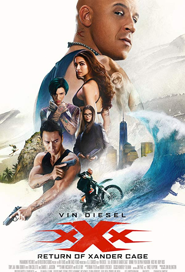 002-xxx-return-of-xander-cage-2017