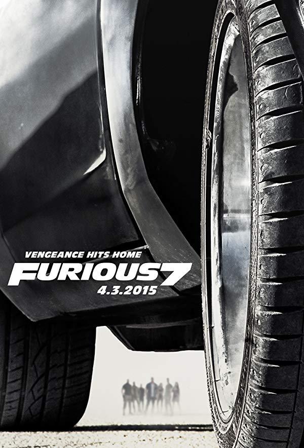 003-furious7-2015