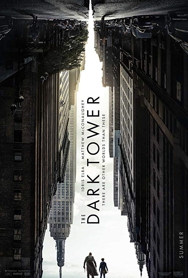 004-the-dark-tower-2017