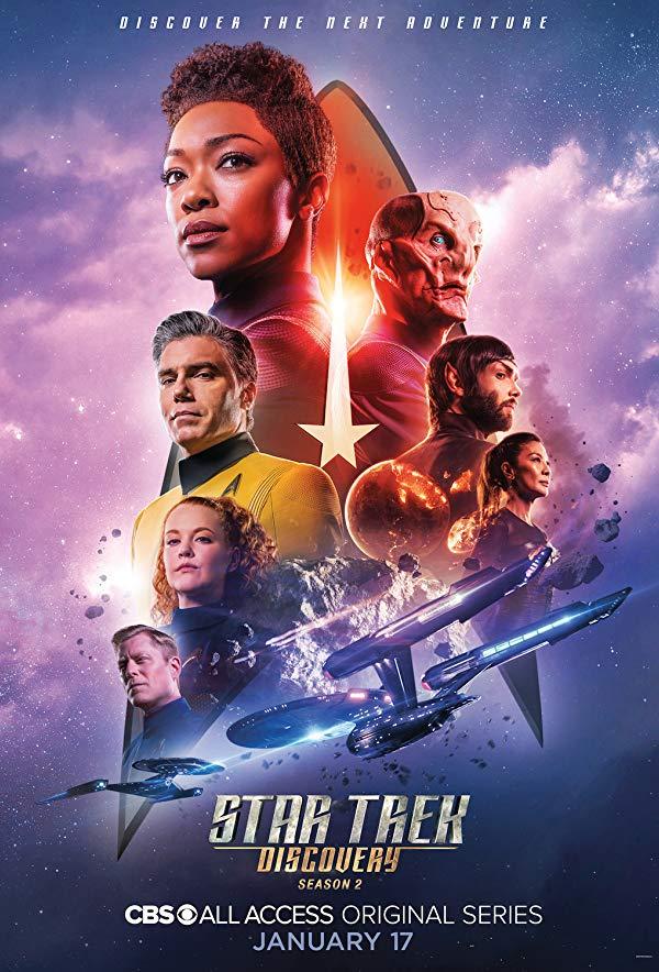 005-star-trek-discover