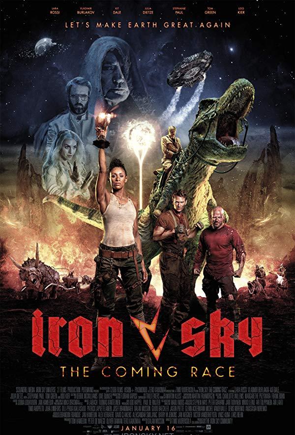 007-iron-sky-2