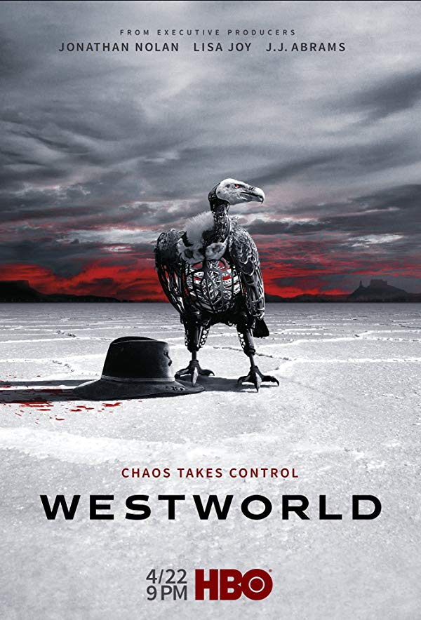 009-westworld