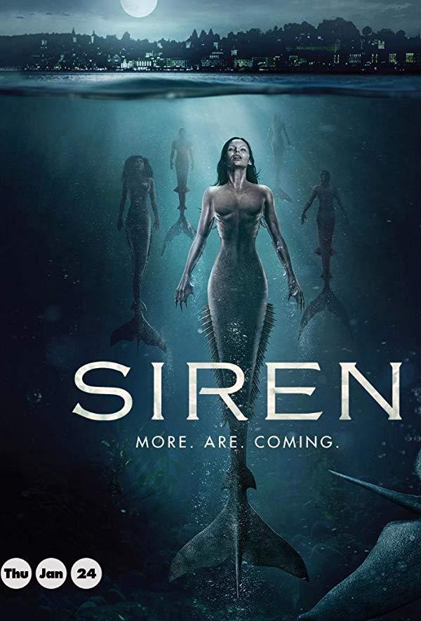 010-siren-mysterious-mermaids