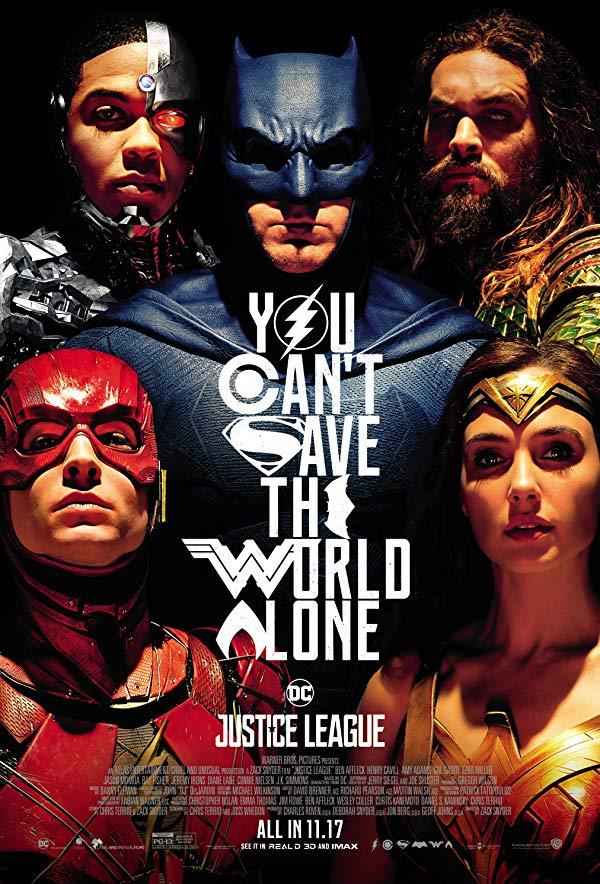 012-justice-league