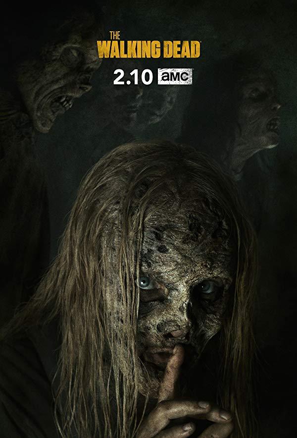 015-the-walking-dead