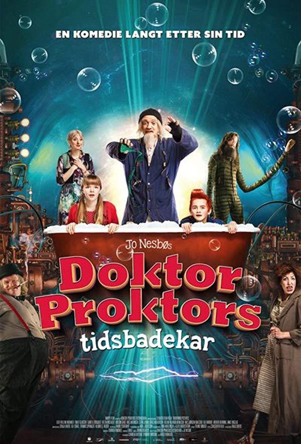 018-doktor-proktors-tidsbadekar