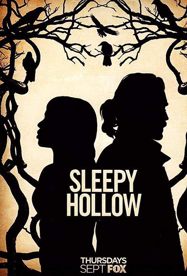025-sleepy-hollow