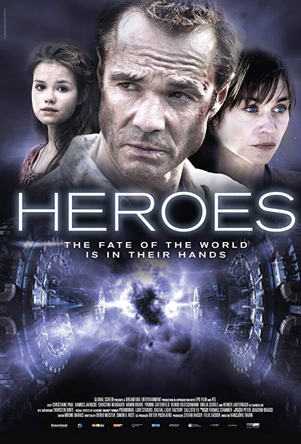 026-heroes