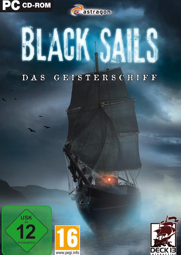 black-sails-cover-felix-botho-haas