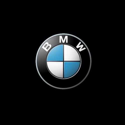 bmw-felix-botho-haas1