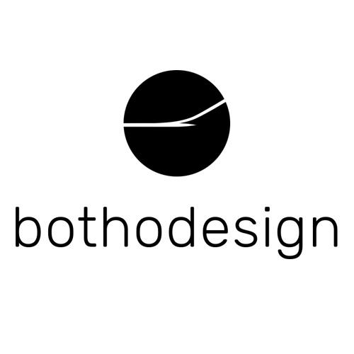 bothodesign-logo