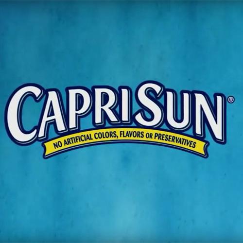 caprisun-felix-botho-haas1