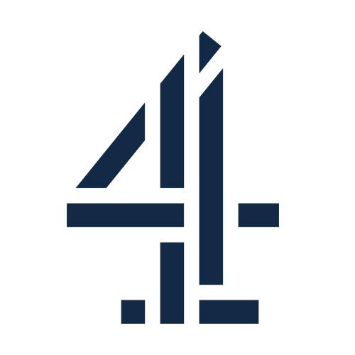 channel4-felix-botho-haas1