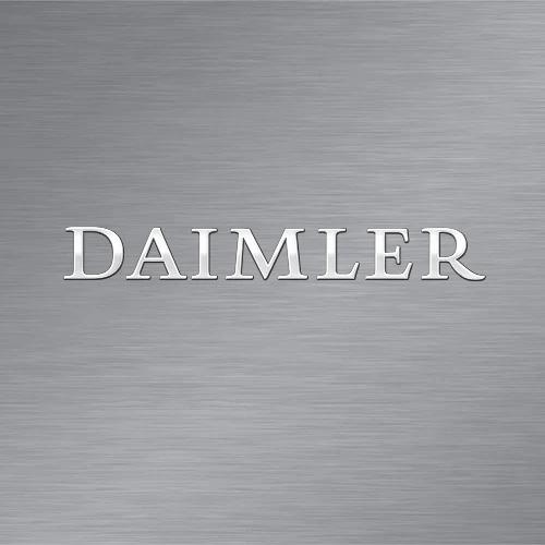 daimler-mercedes-felix-botho-haas1