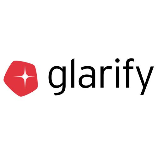 glarify-logo