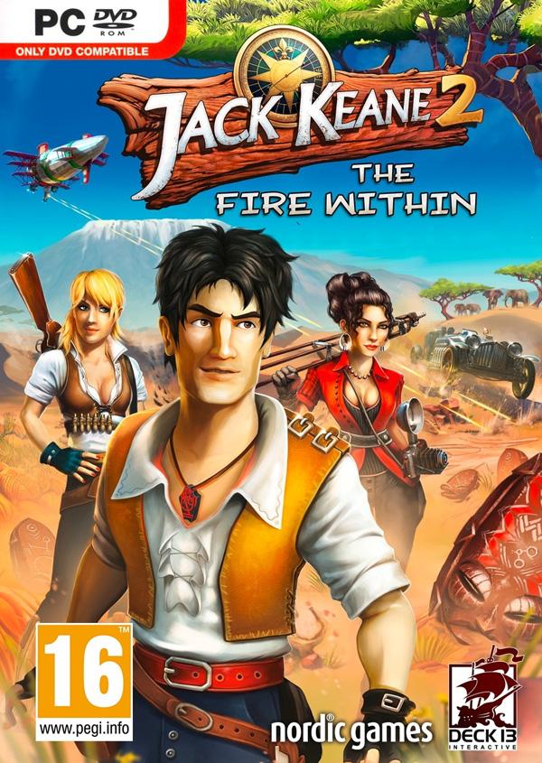 jack-keane-2-cover-felix-botho-haas