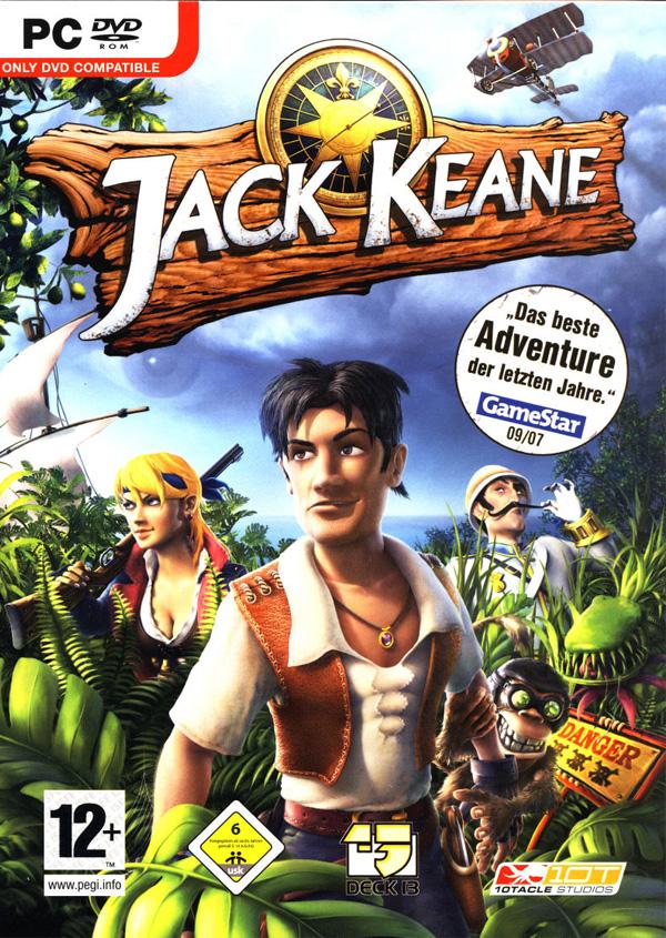 jack-keane-cover-felix-botho-haas