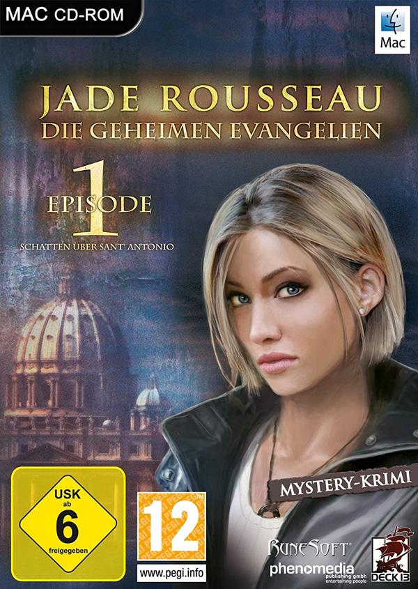jade-rousseau-cover-felix-botho-haas