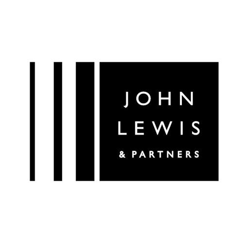john-lewis-felix-botho-haas1