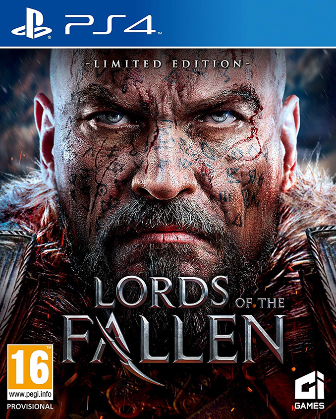 lords-of-the-fallen-cover-felix-botho-haas