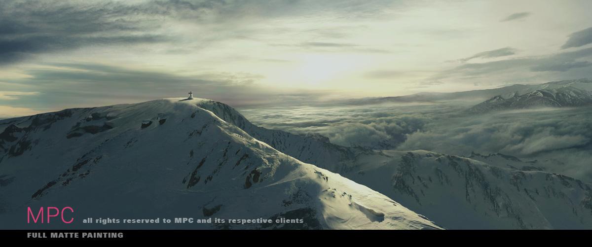 sh360_mountain_offline_DMP_v6_LUT_1200