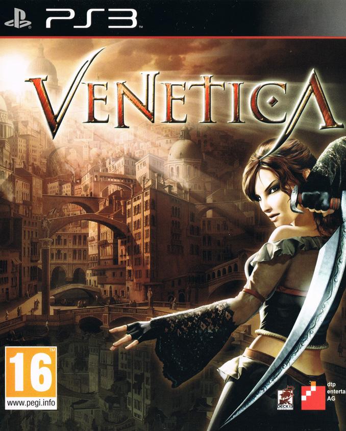 venetica-cover-felix-botho-haas