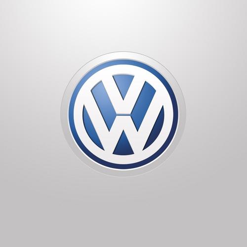 vw-volkswagen-felix-botho-haas1