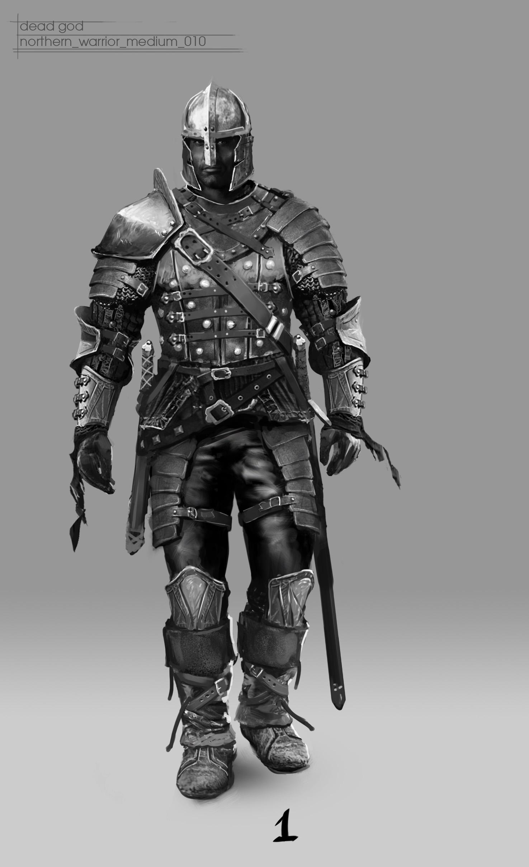 PH_warrior_medium_010