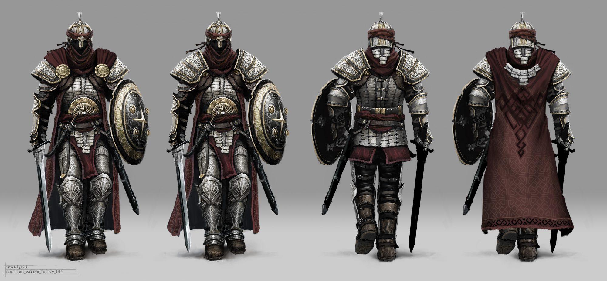 PH_warrior_southern_heavy_016