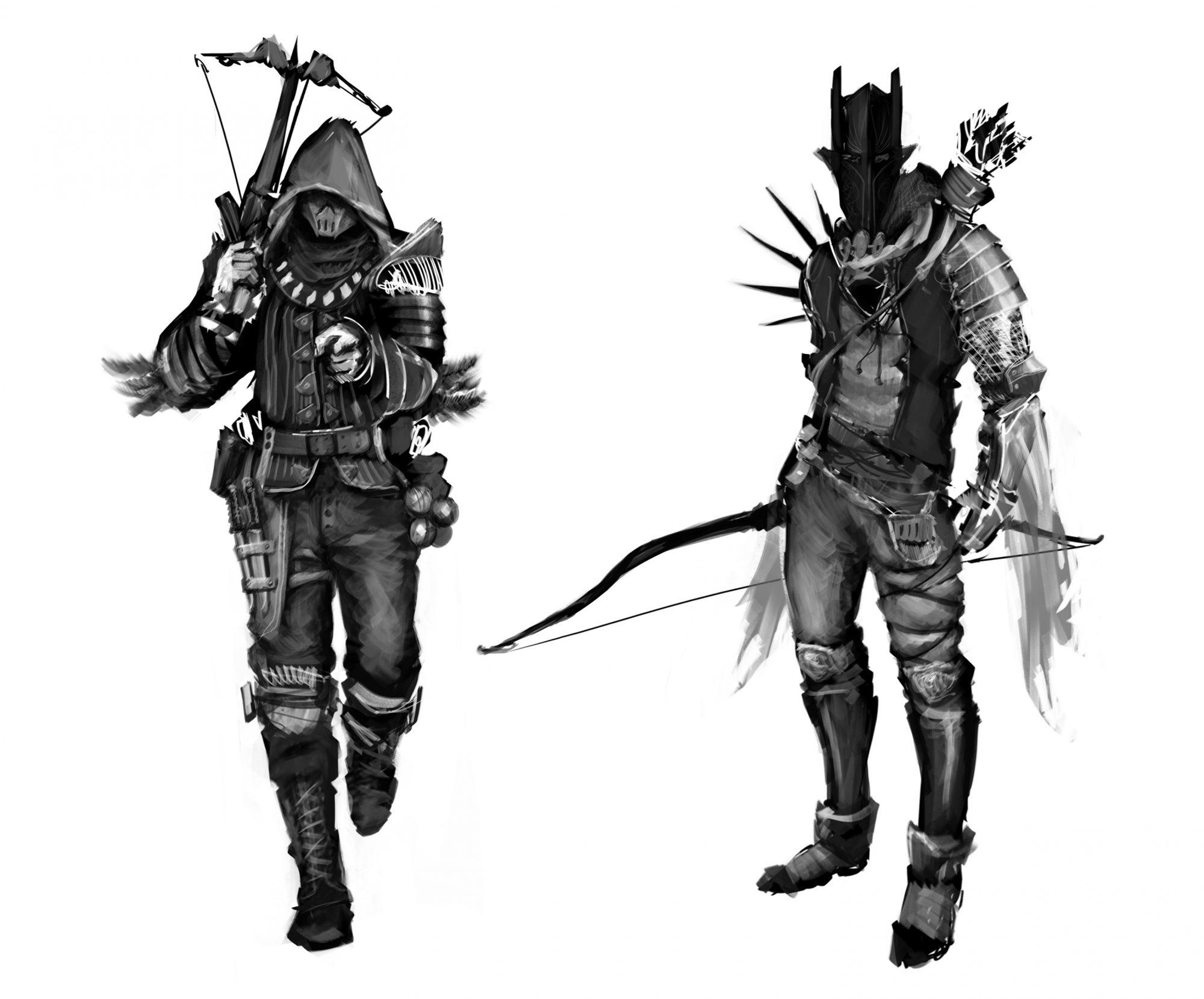 SC_class_assassin003
