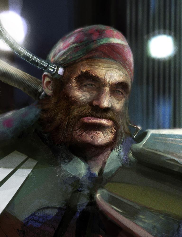 cyberpunk_pirate