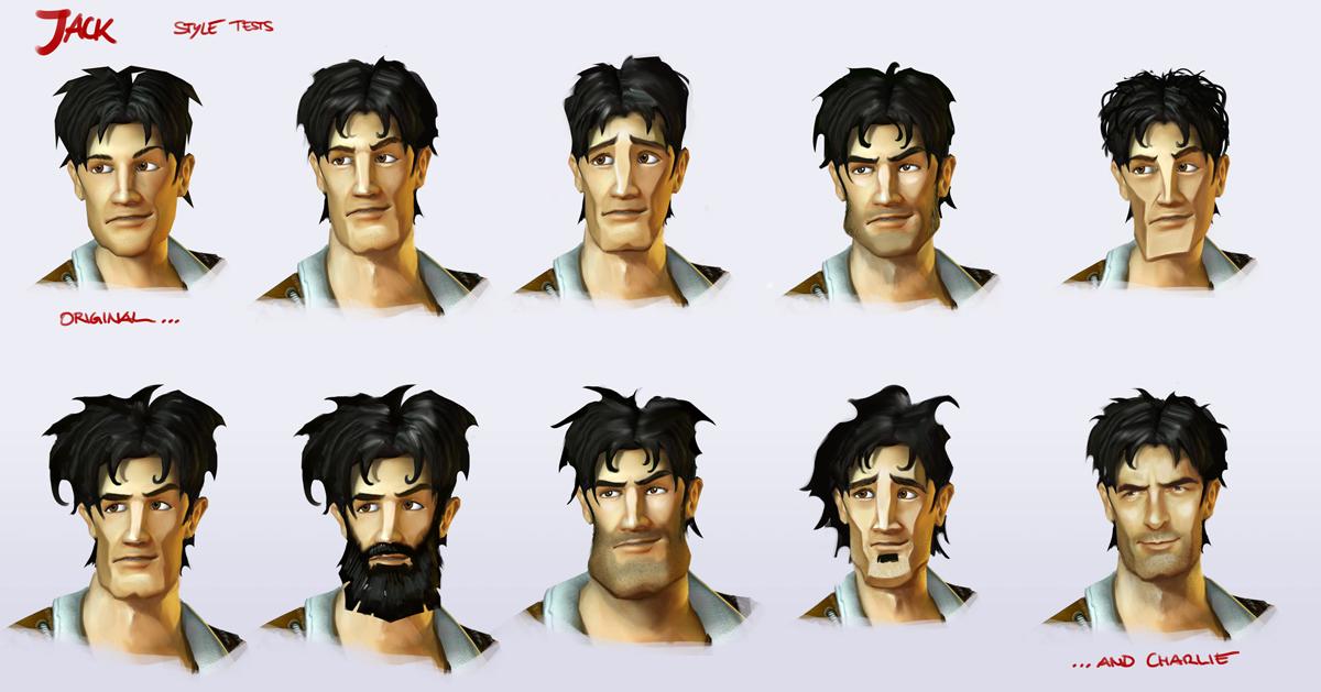 jack_face_tests Kopie_1200