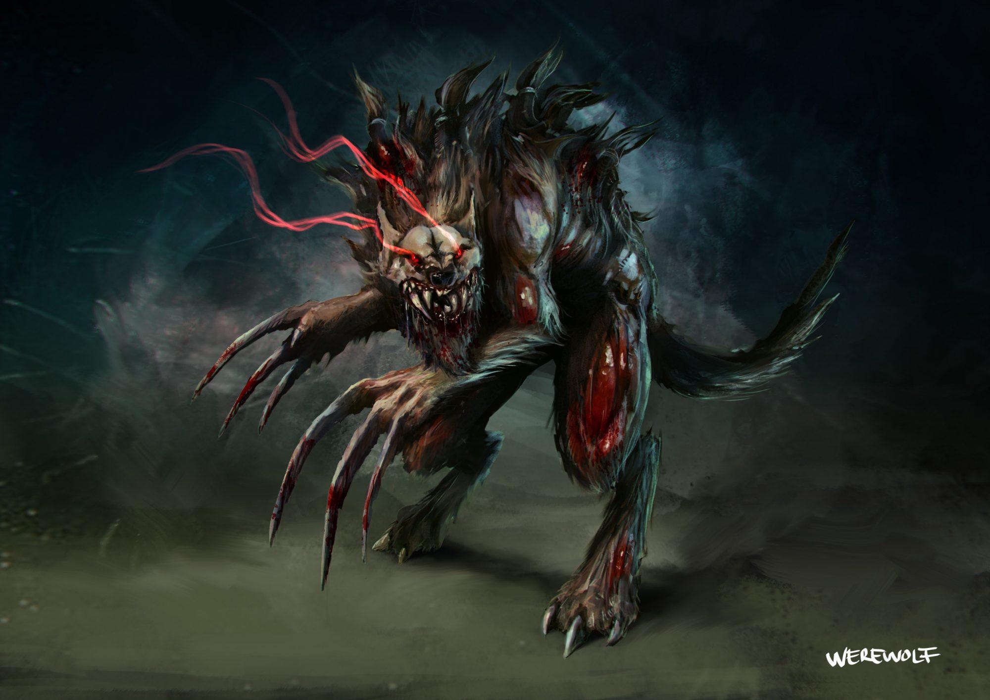 werewolf_iteration006