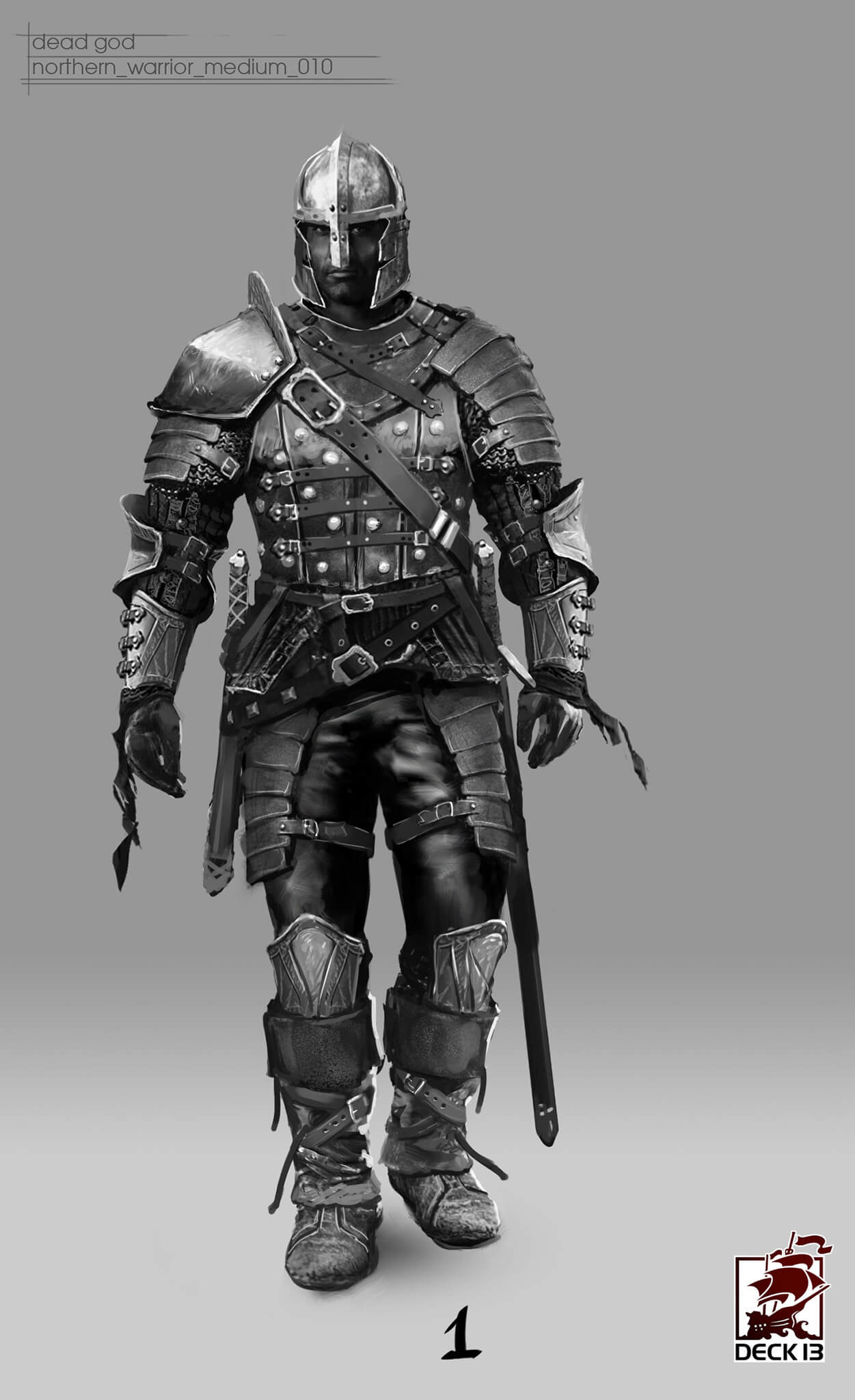 Dead-god-deck13-felix-botho-haas-concept-art-PH_warrior_medium_010