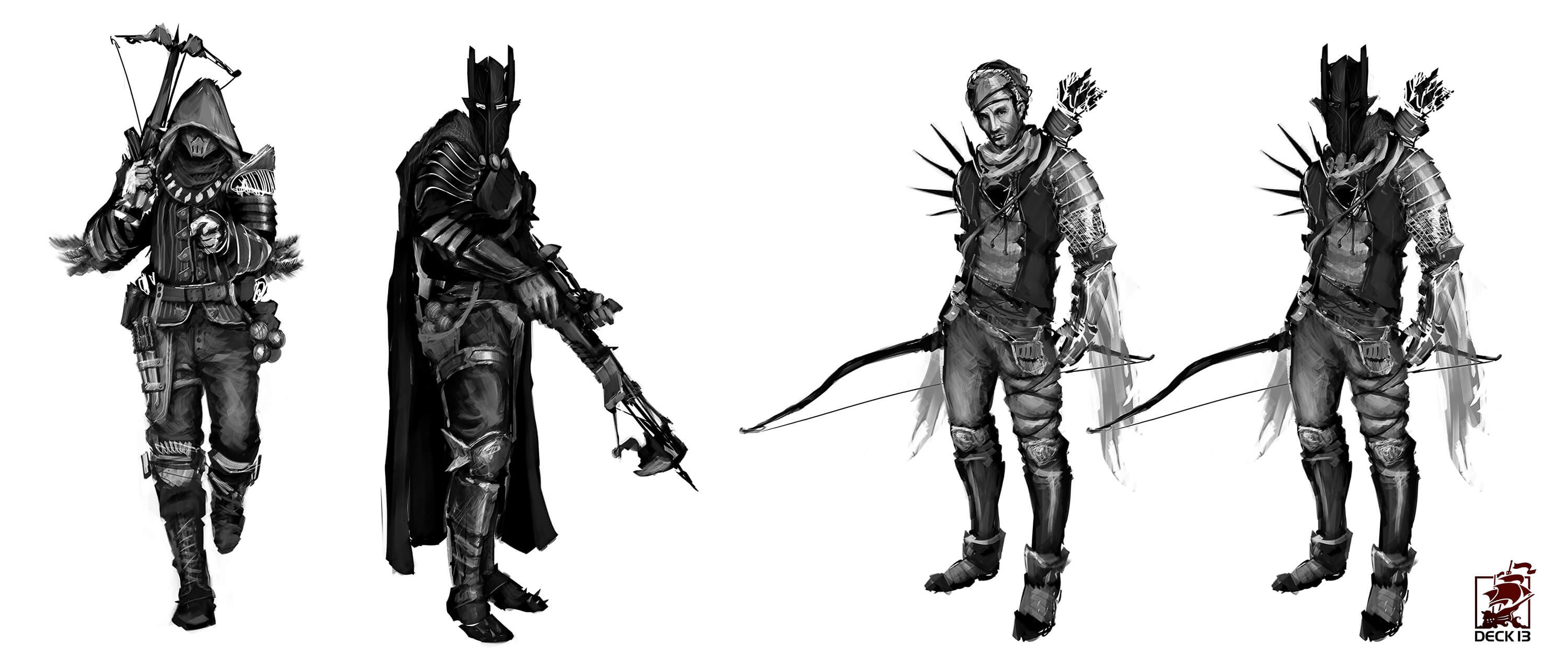 Dead-god-deck13-felix-botho-haas-concept-art-SC_class_assassin003