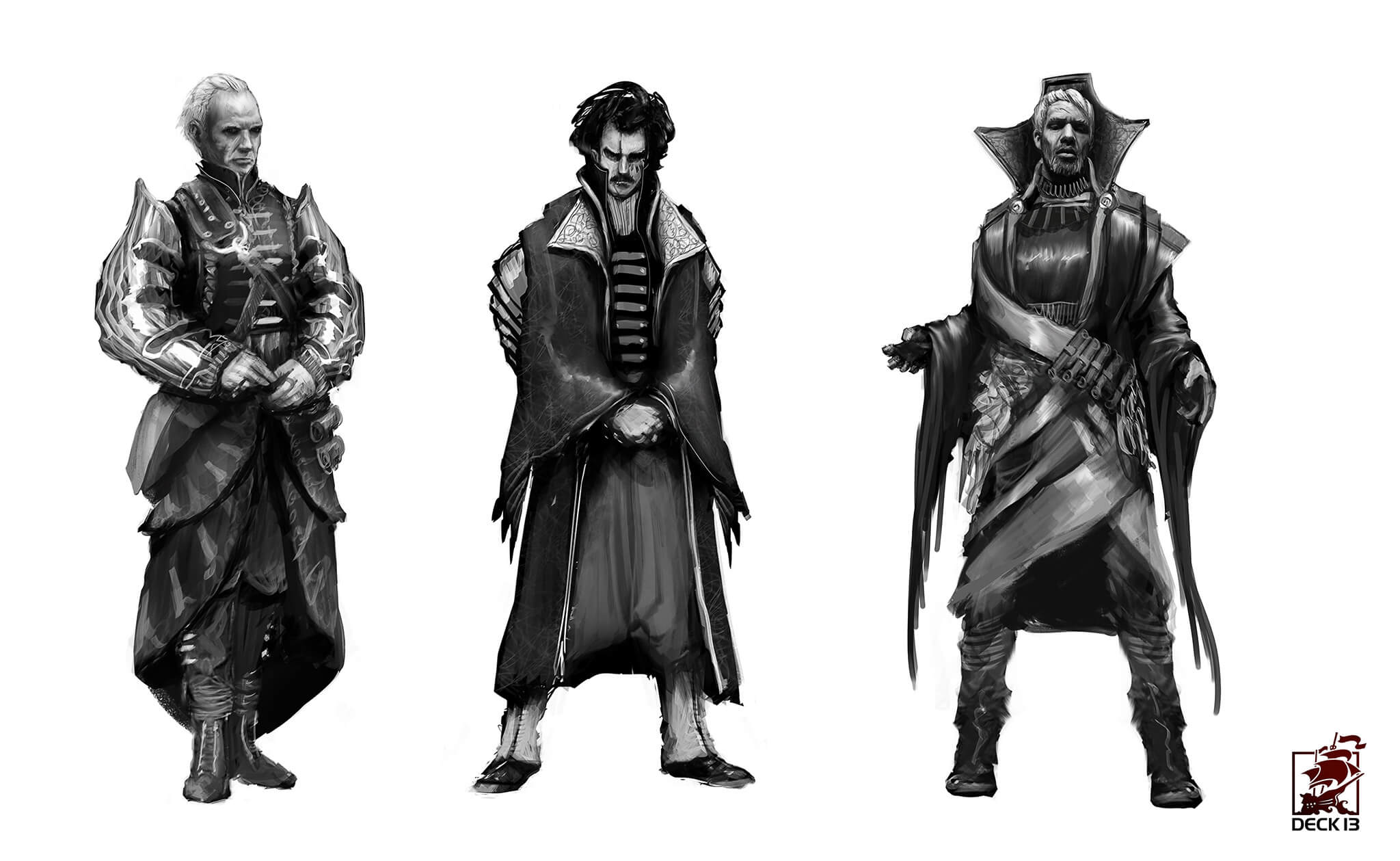 Dead-god-deck13-felix-botho-haas-concept-art-SC_class_mage003