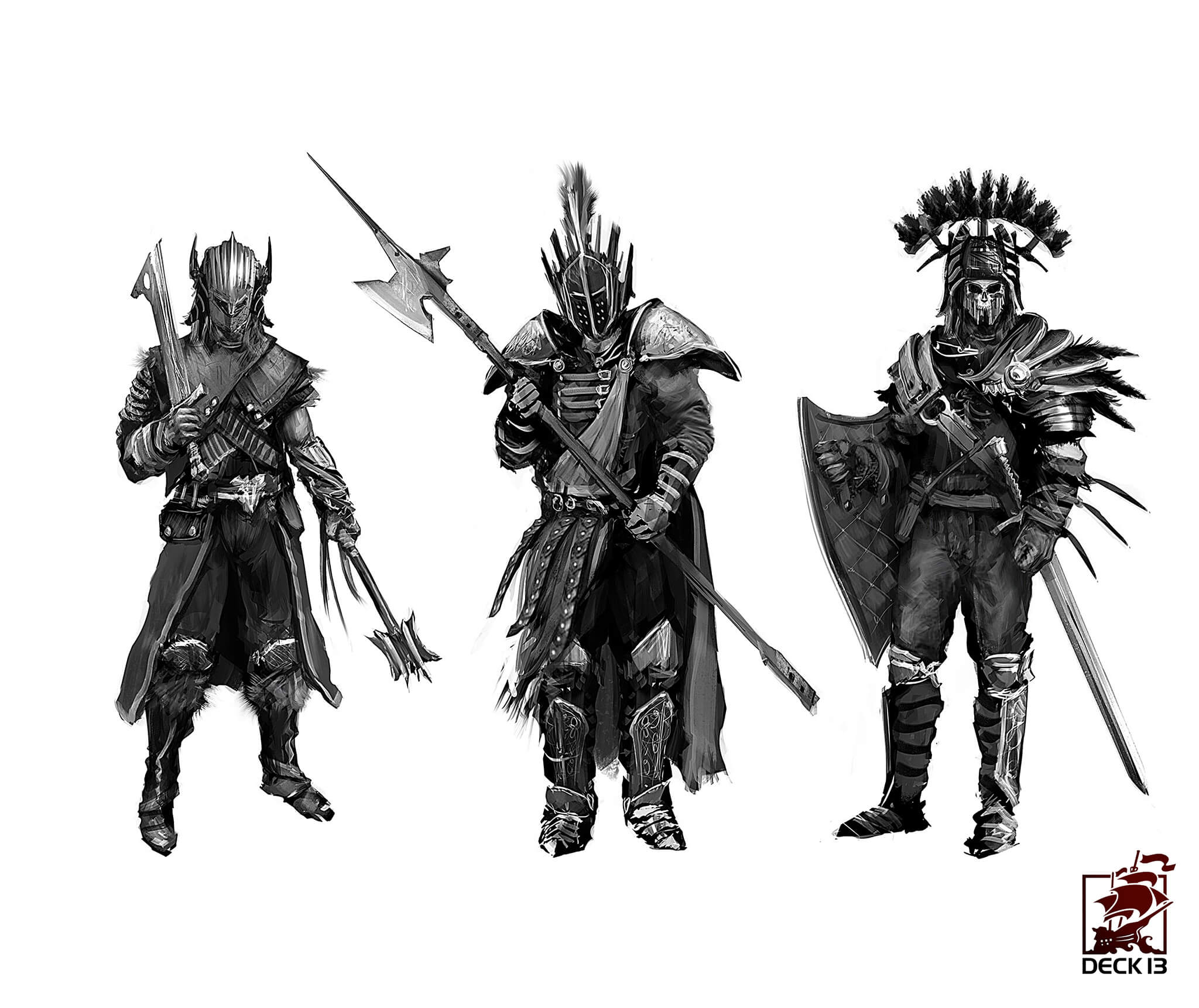 Dead-god-deck13-felix-botho-haas-concept-art-SC_class_warrior004