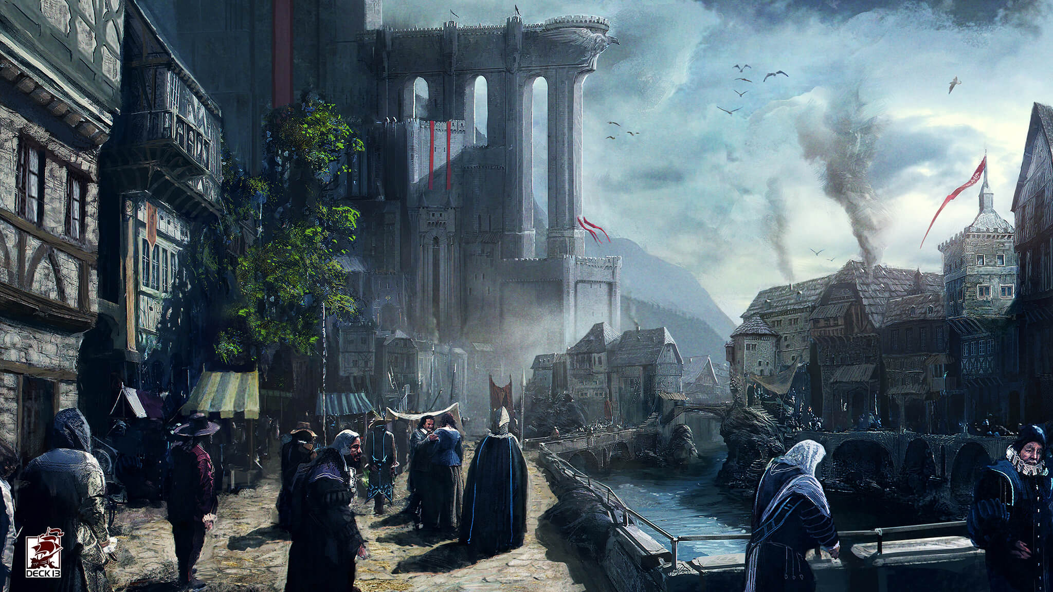 Dead-god-deck13-felix-botho-haas-concept-art-northern_city10