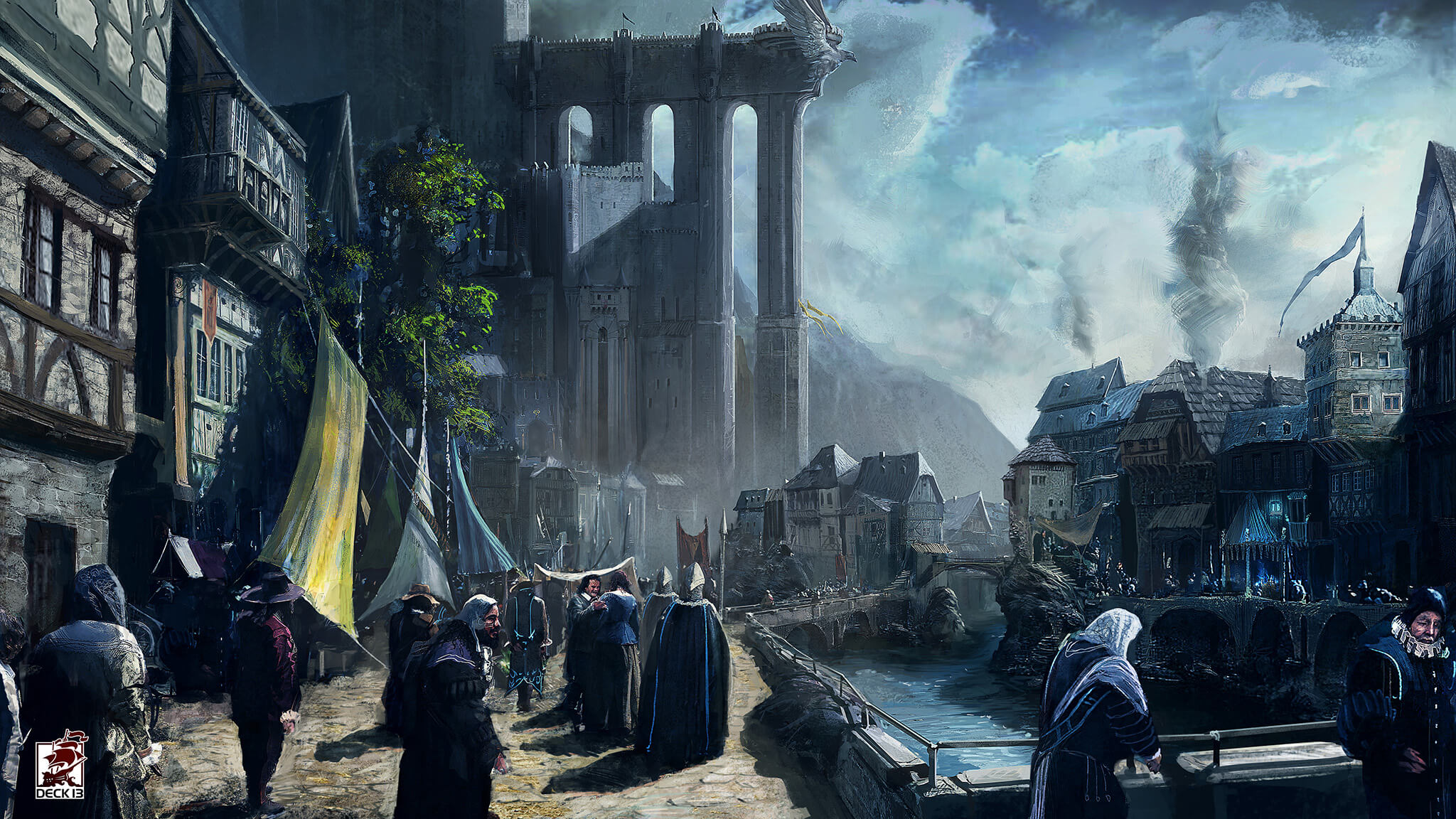 Dead-god-deck13-felix-botho-haas-concept-art-northern_city6