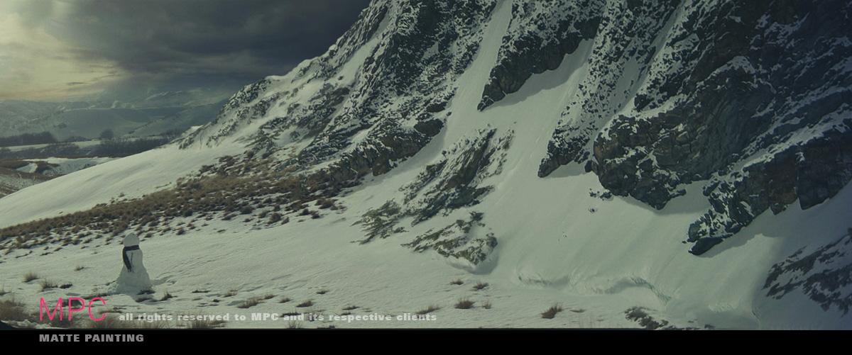 I_sh330_mountain_frame1_DMP_v3_LUT_1200