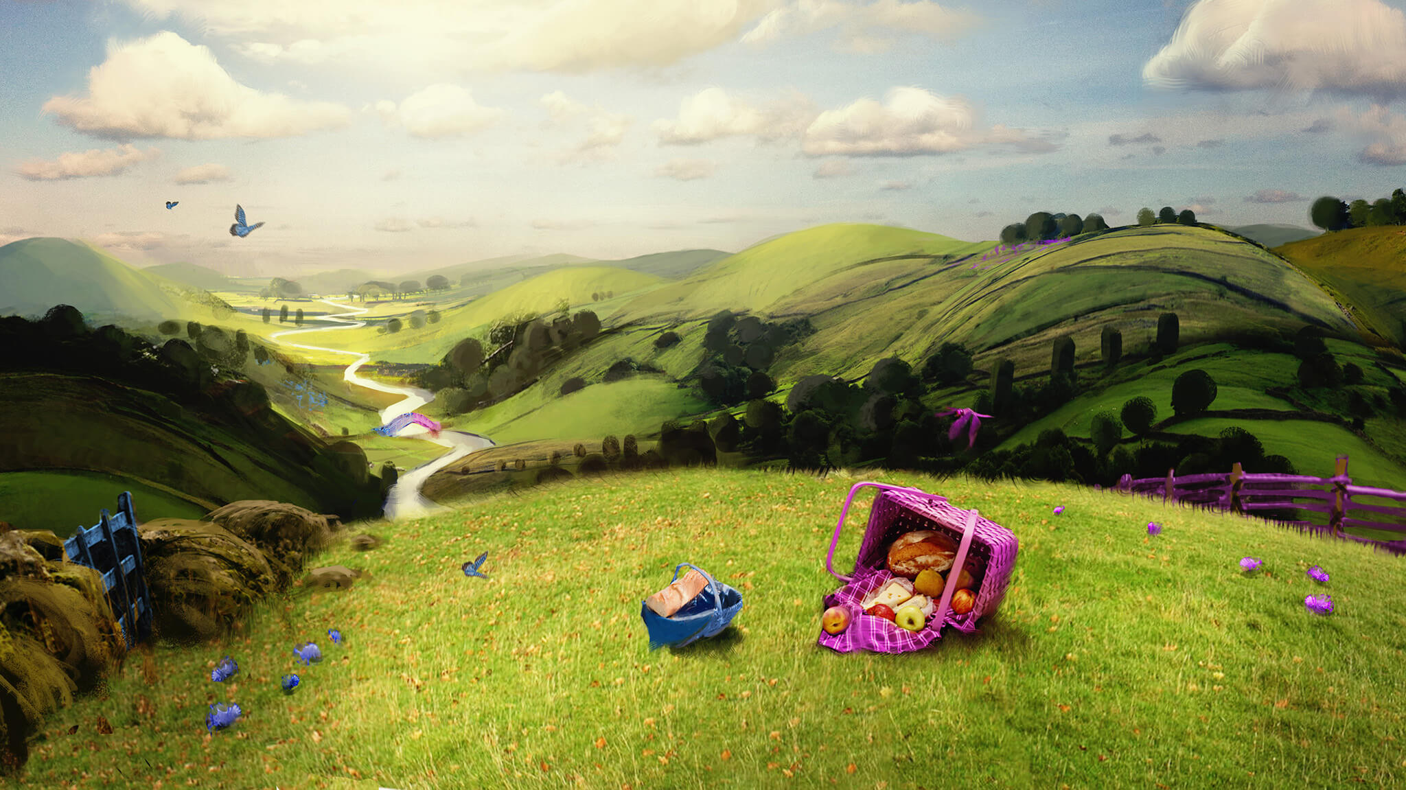 PediaSure_Picnic001