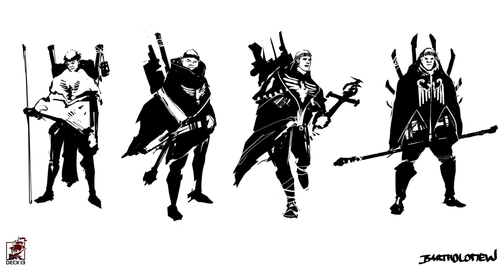 blood-knights-character-concept-art-felix-haas-bartholomew_iteration_001