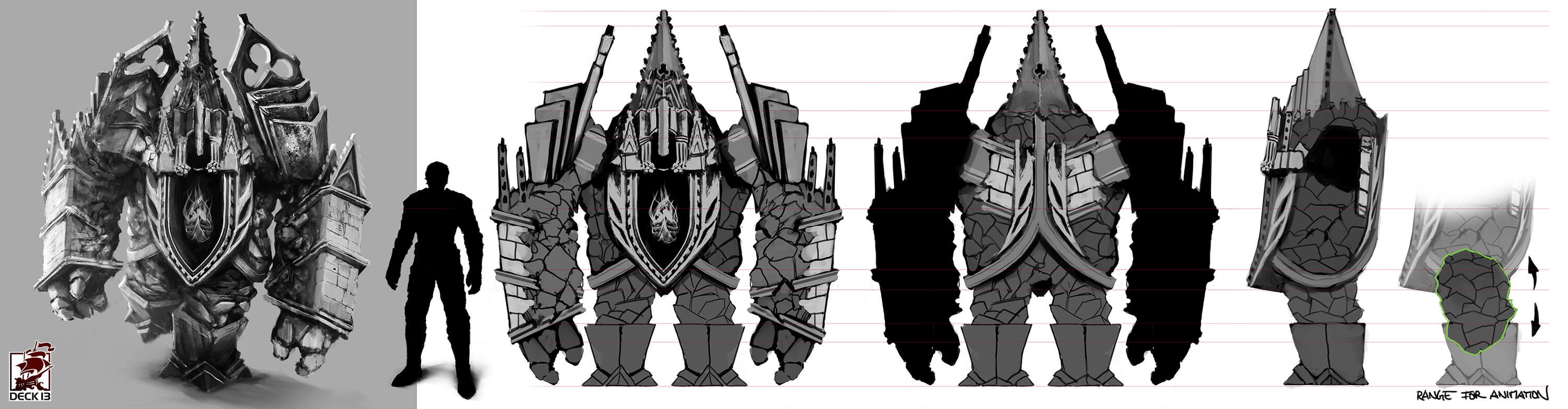 blood-knights-character-concept-art-felix-haas-blood_gargoyle_front_side