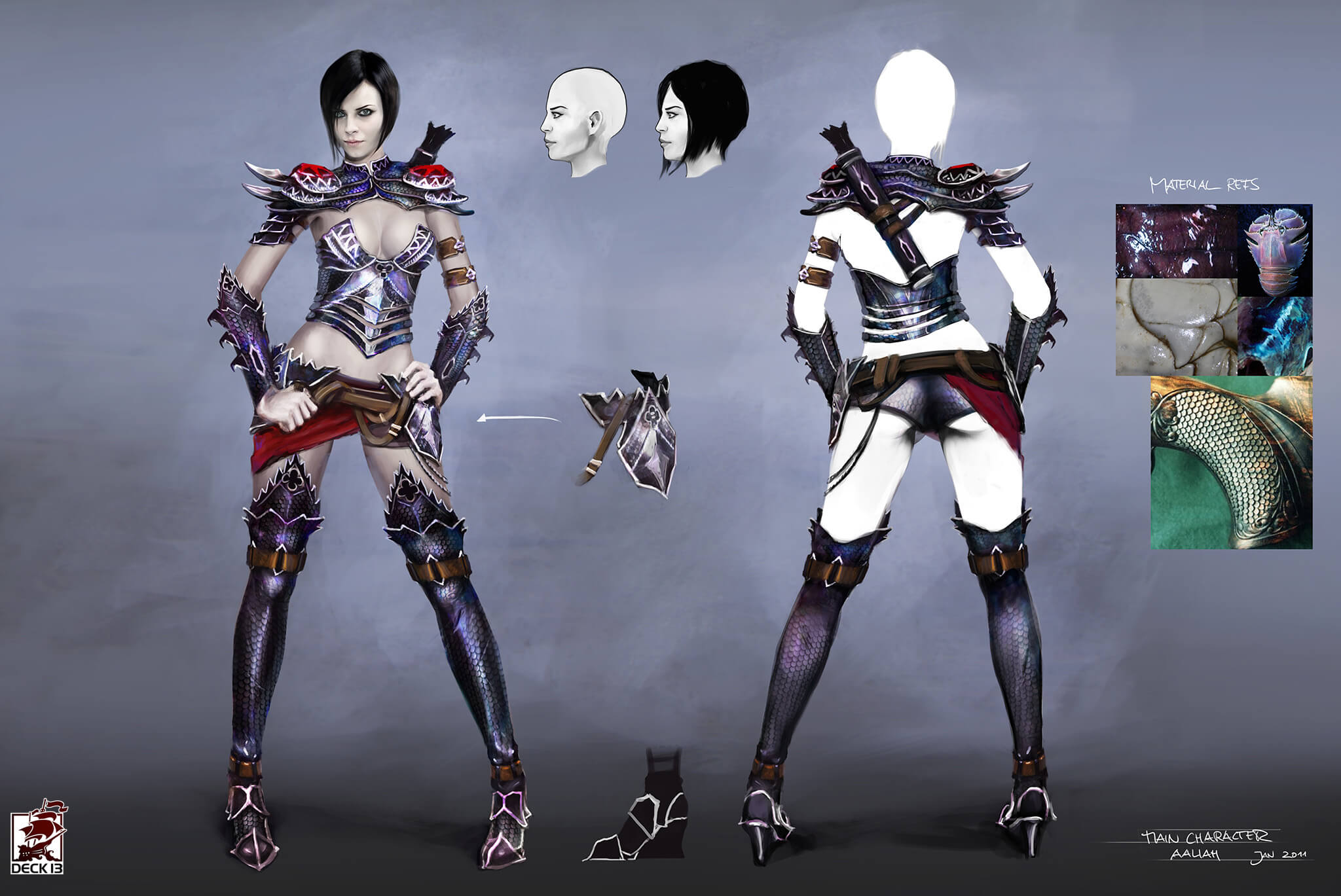blood-knights-character-concept-art-felix-haas-female_char_armor6