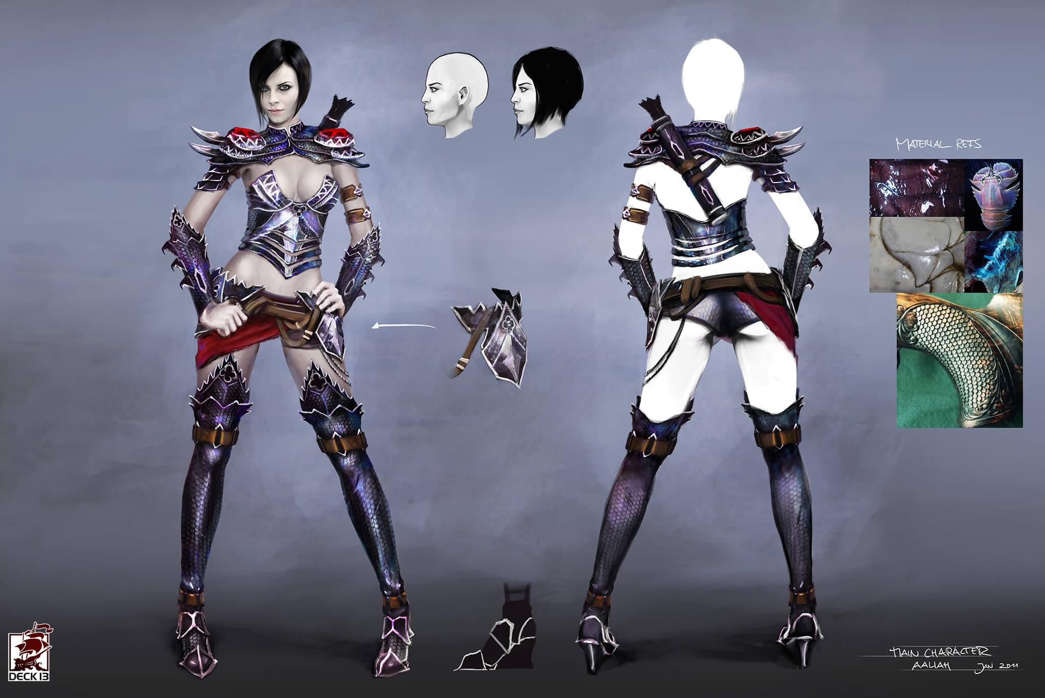 blood-knights-character-concept-art-felix-haas-female_char_armor6