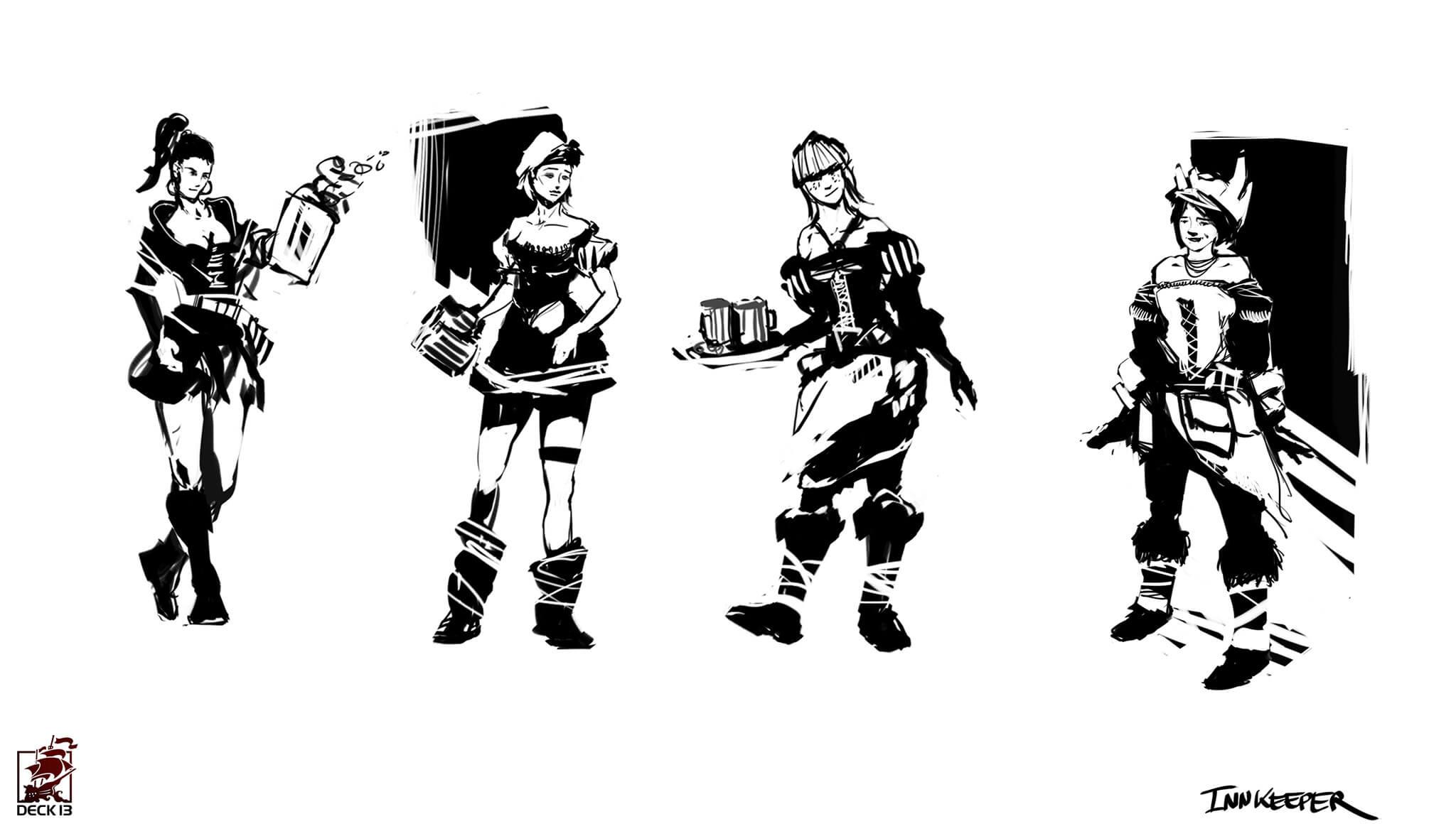 blood-knights-character-concept-art-felix-haas-innkeeper_iteration_001