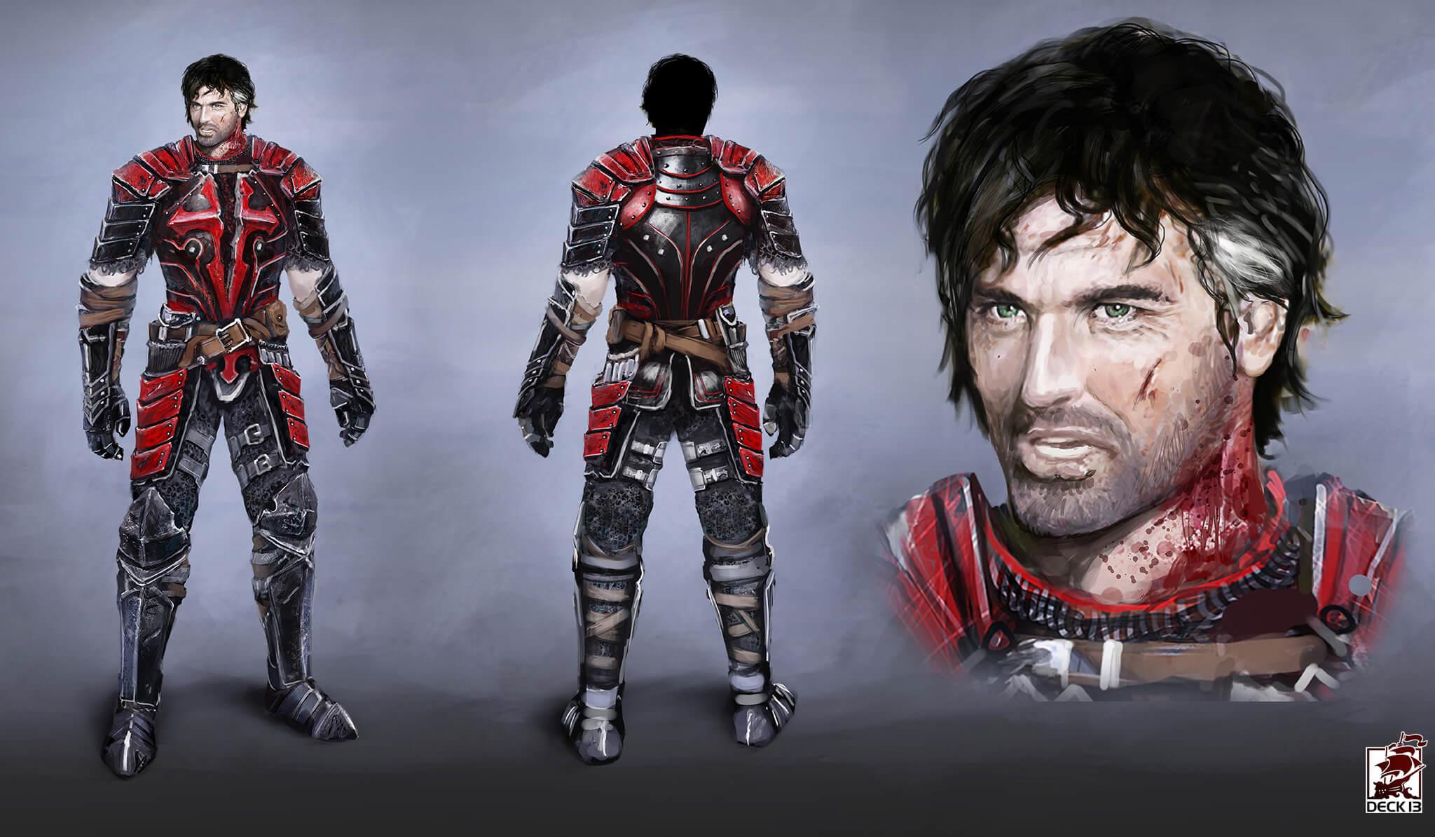 blood-knights-character-concept-art-felix-haas-main_character_armor006