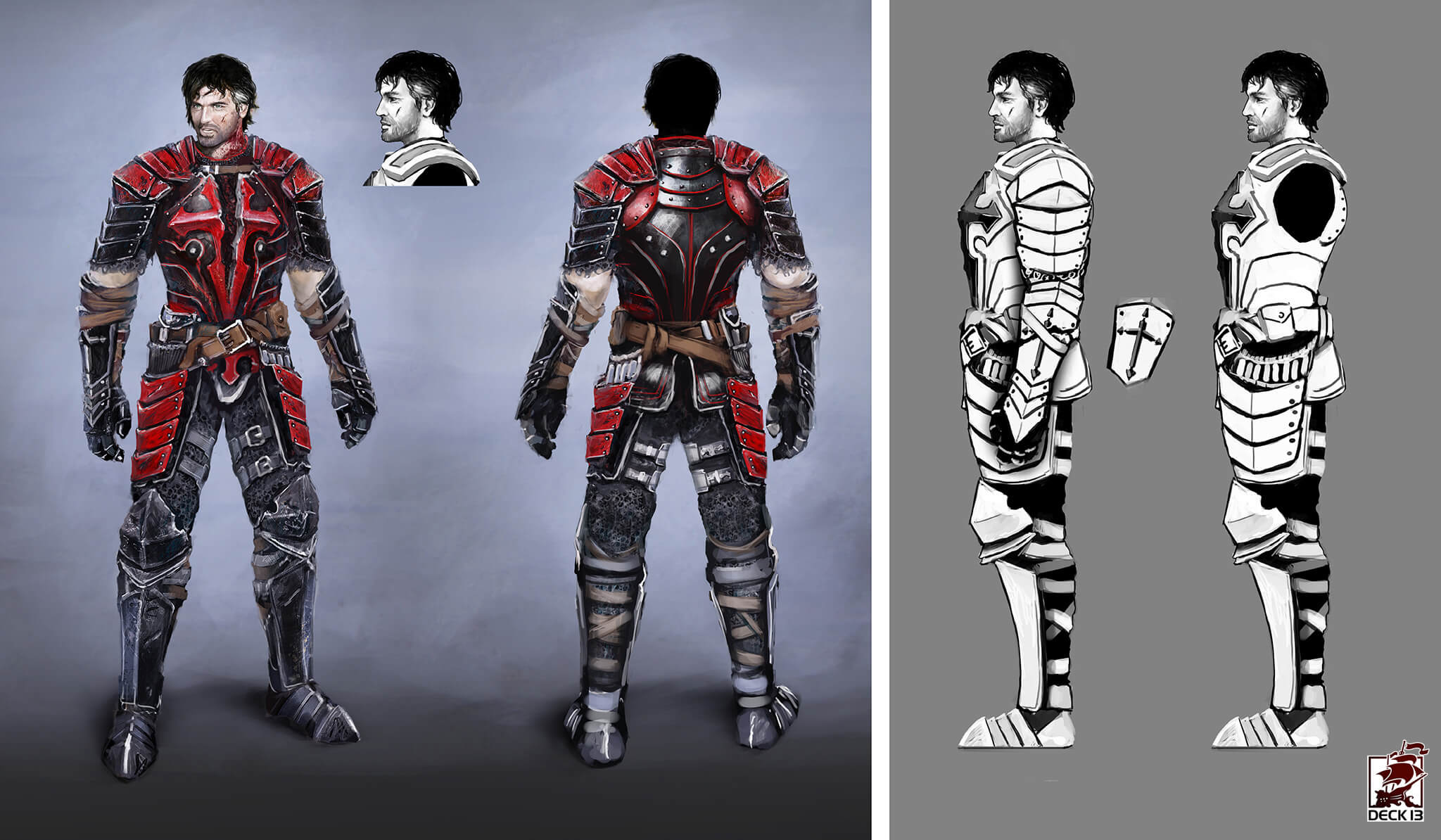 blood-knights-character-concept-art-felix-haas-main_character_armor006_sideview