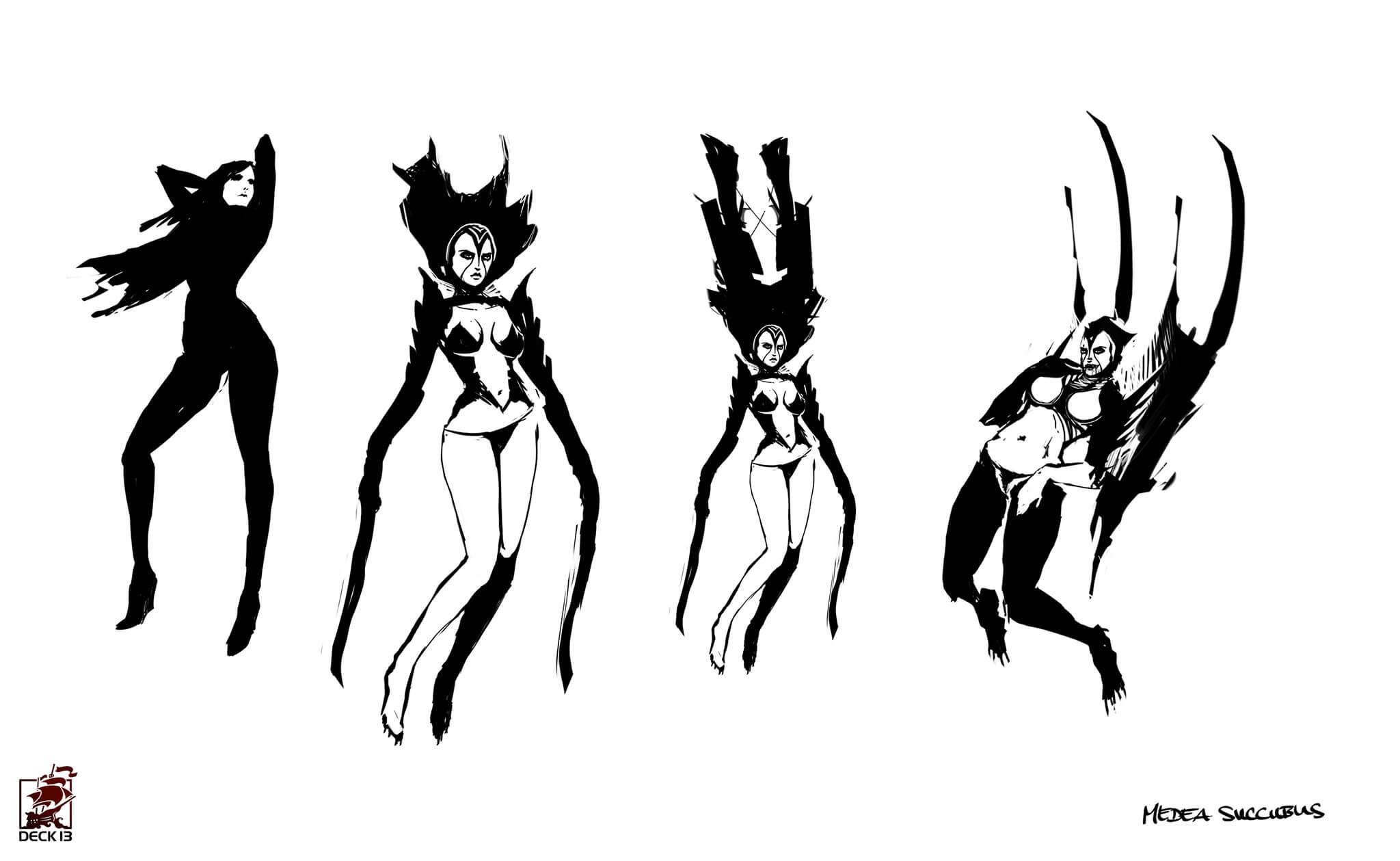 blood-knights-character-concept-art-felix-haas-medea_iteration_002