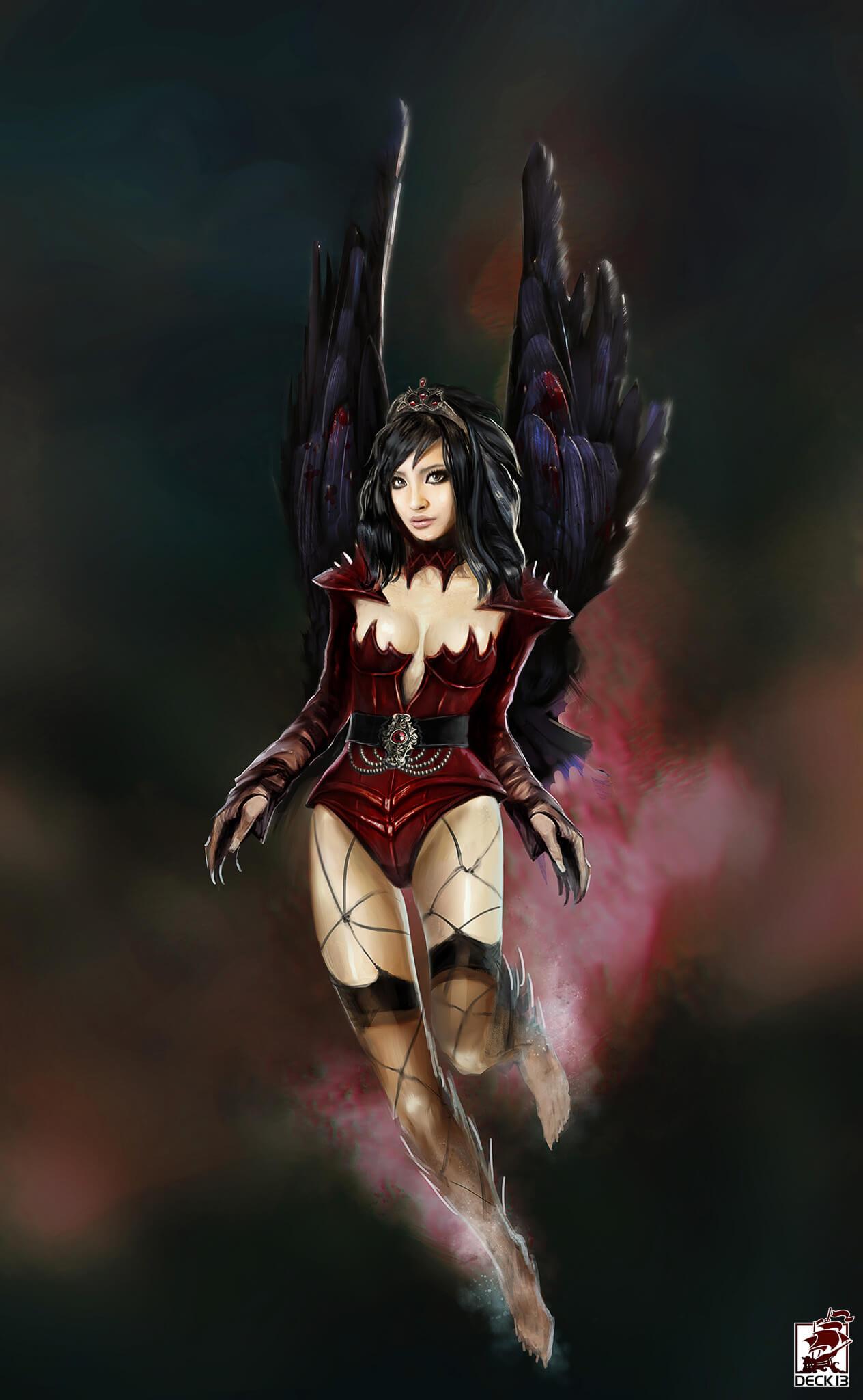 blood-knights-character-concept-art-felix-haas-medea_iteration_007b